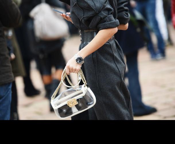 chanel-bag-street-style