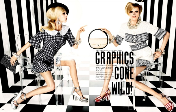 checkered-trend (2)