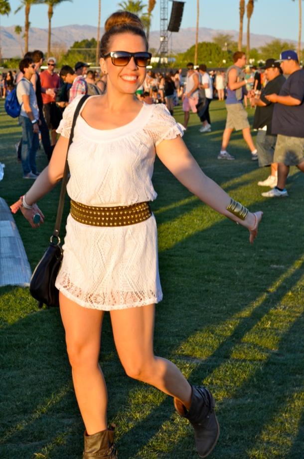 coachella-style-dress