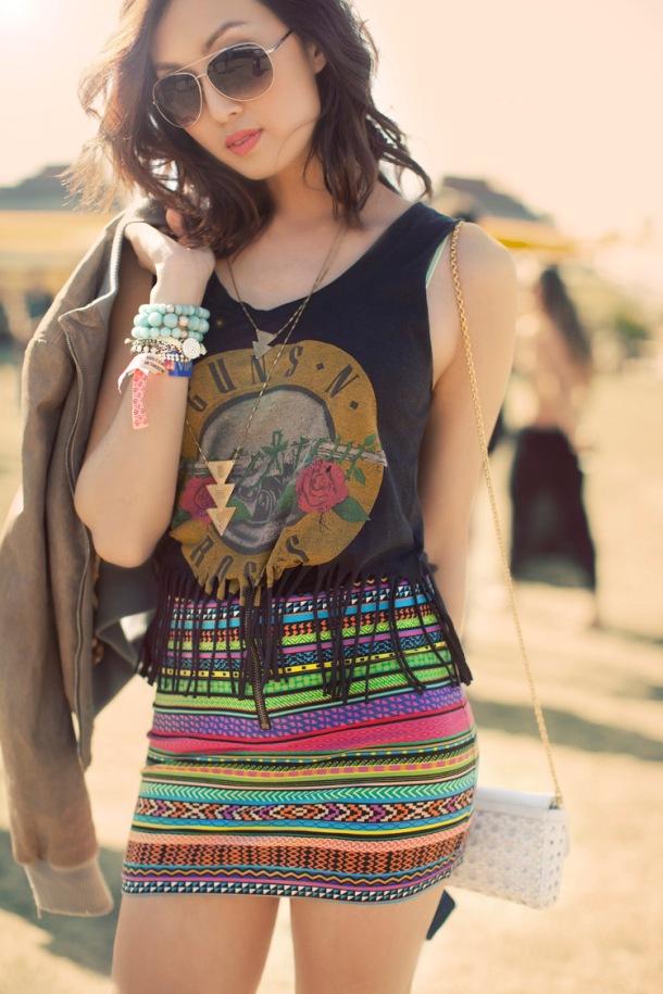 coachella-style-grunge-chic