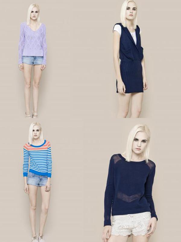 coachella-style-YOON-look