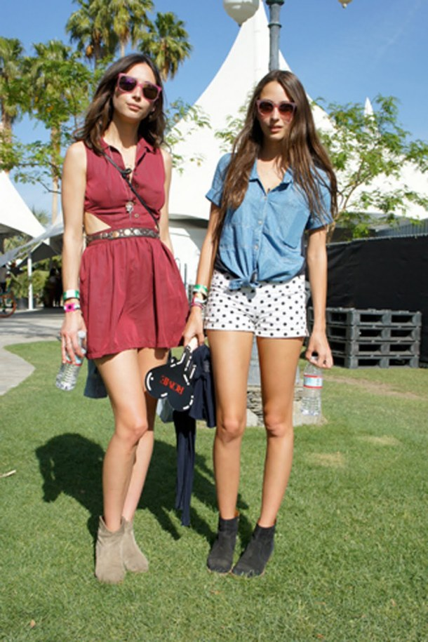 fashion-coachella