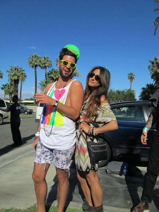 fashion-style-coachella-