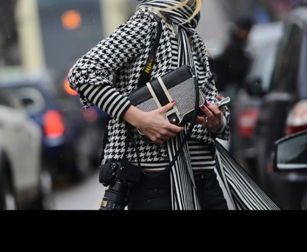 fashion-week-street-style