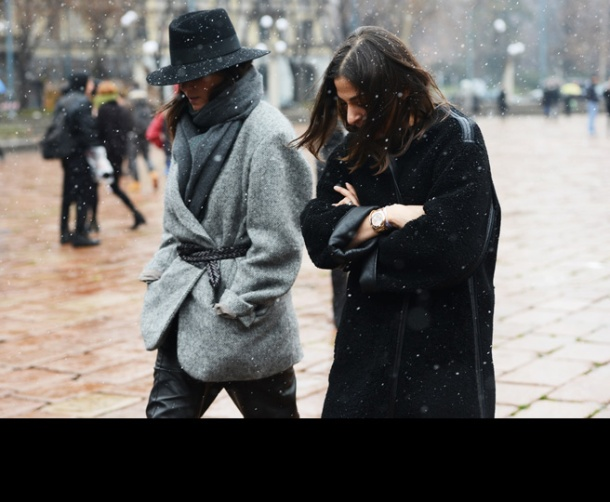fashion-week-street-styles-fedoras