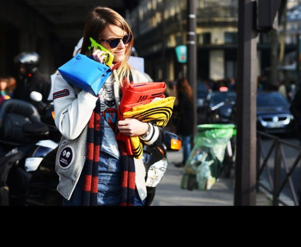 fashionweek-street-style