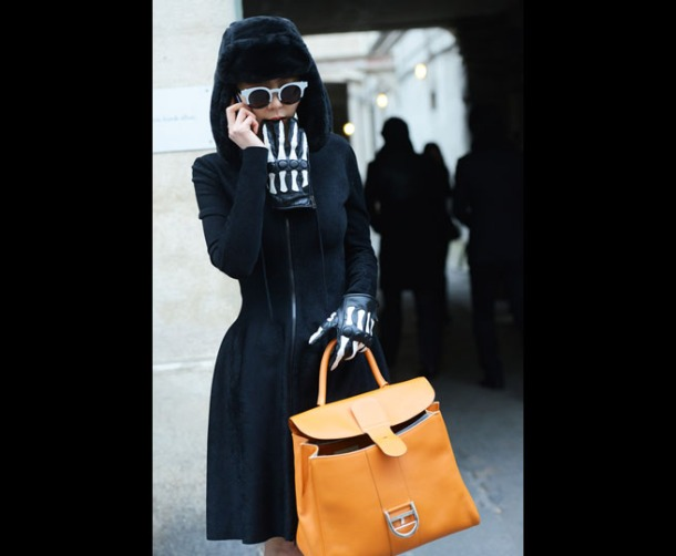 fur-hat-street-styles-fashion-week