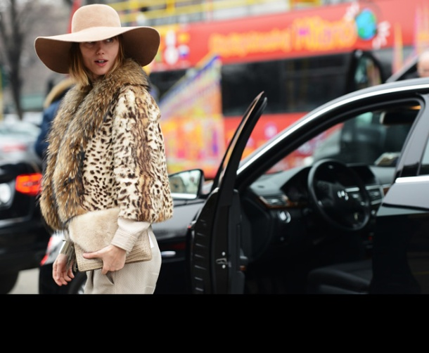 hat-street-style-fashion-week