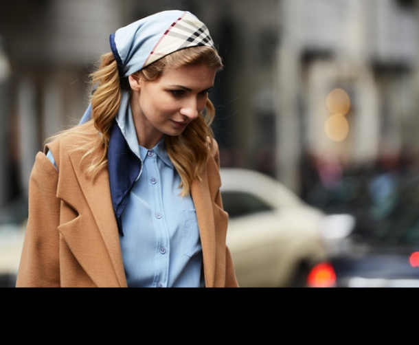 headscarf-fashionweek-street-style (2)