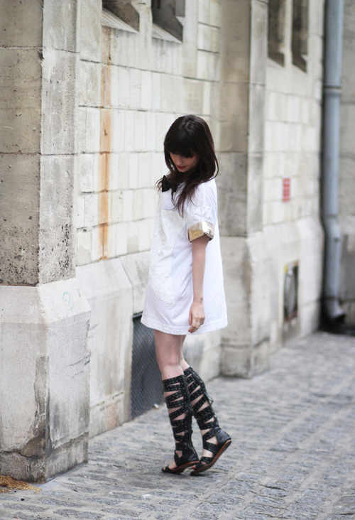 high-gladiator-sandals-style-street