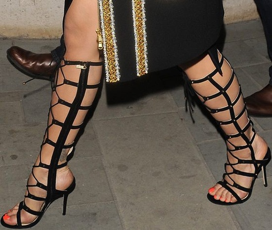 jimmy-choo-gladiator-sandals