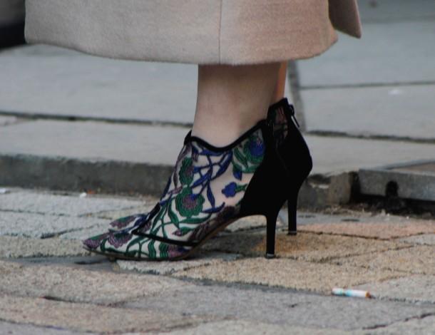 kitten-heels-street-style