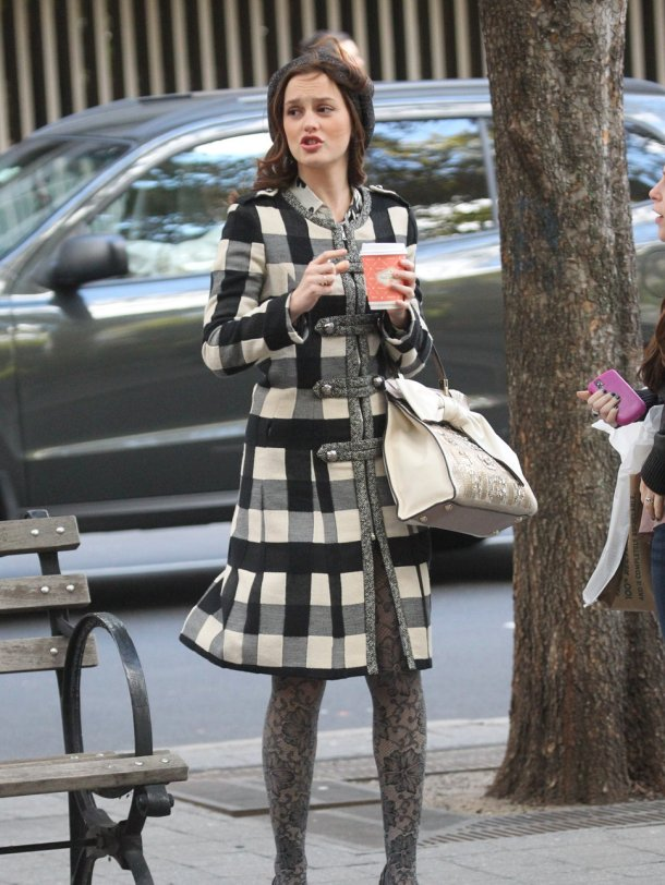 leighton_meester_checks-prints