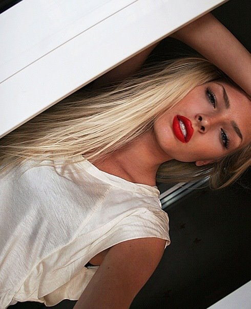 red-lips-beuaty-trend