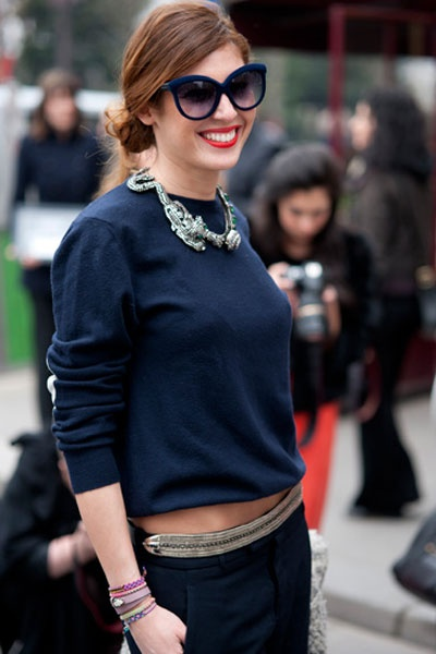 red-lips-street-style