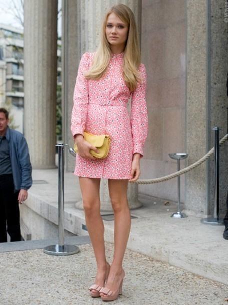 retro-style-60s-dress