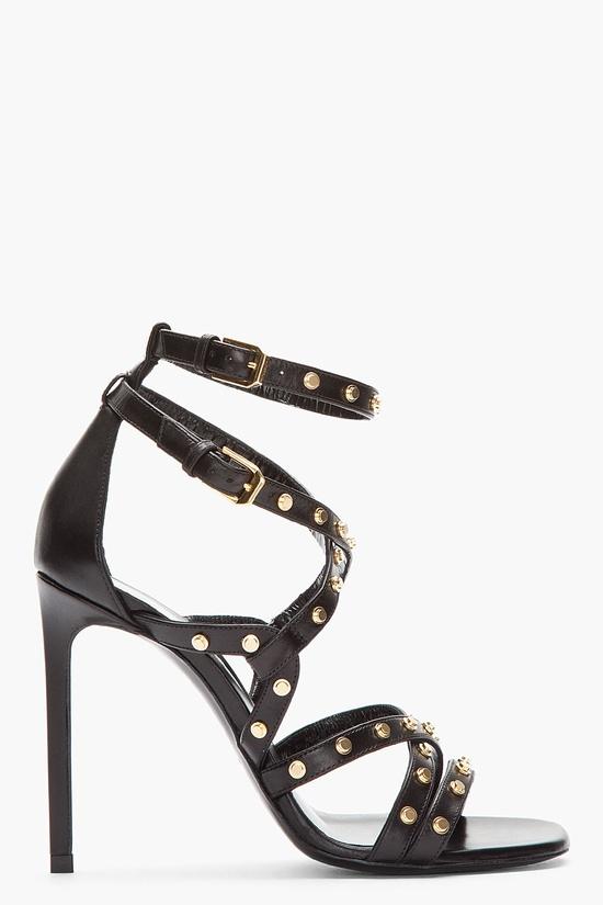 saint-laurent-strappy-heel-sandals