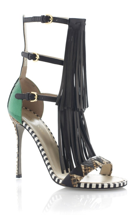 sergio-rossi-strappy-sandals