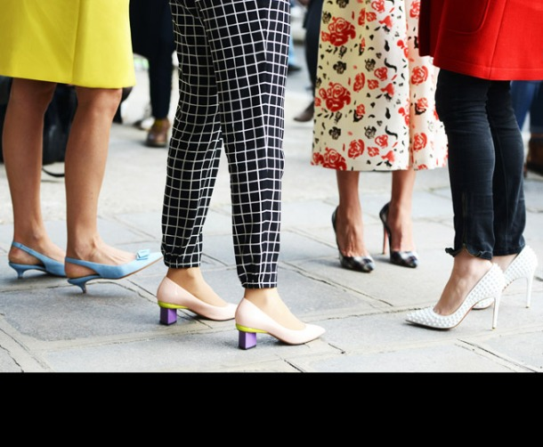 shoes-street-style-fashion-week