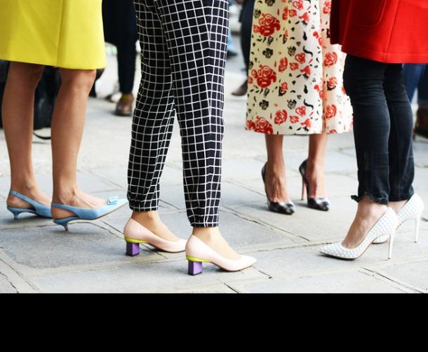 shoes-street-style-fashion-week