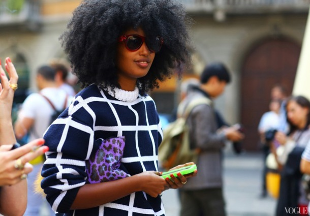 square-prints-street-style