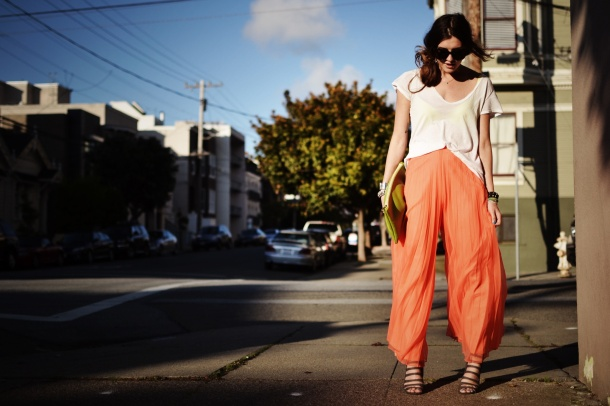 strappy-sandals-street-style
