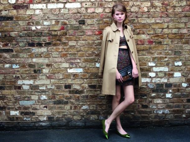 street-style-60s-fashion