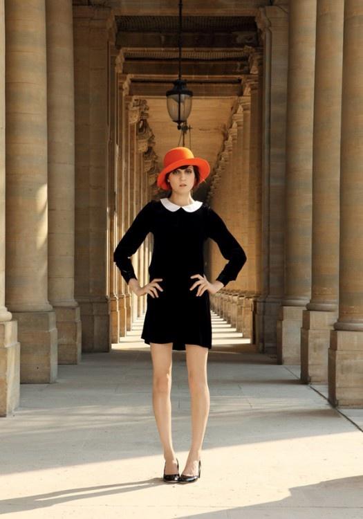 street-style-fashion-60s
