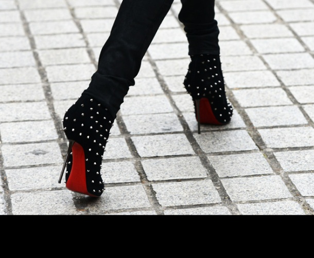 studded-heels-shoes-louboutins-streetstyle