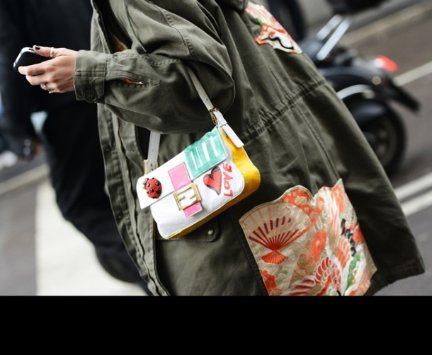 tiny-bag-street-style