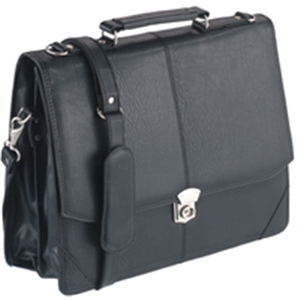Bag Direct briefcase