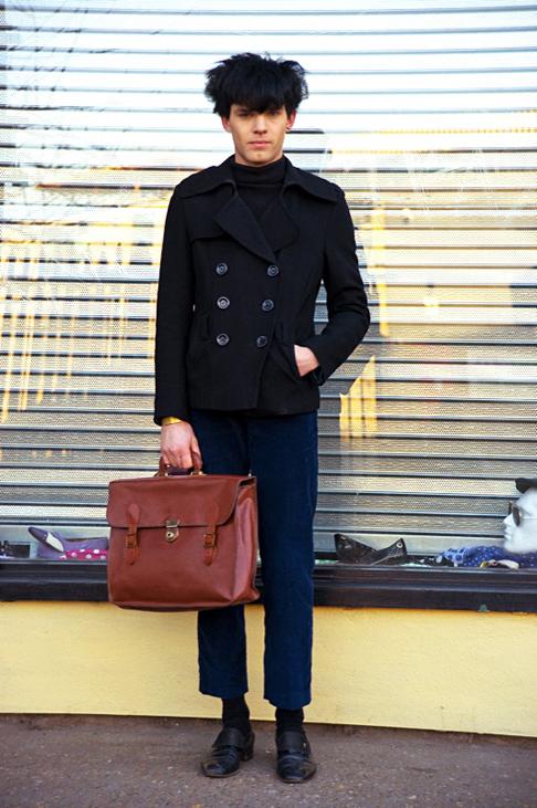briefcase-look
