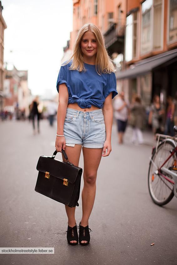 business-briefcase-cutoffs-street-style
