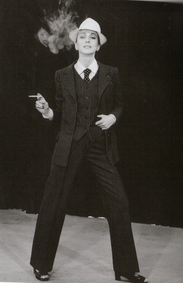 catherine-deneuve-in-suit