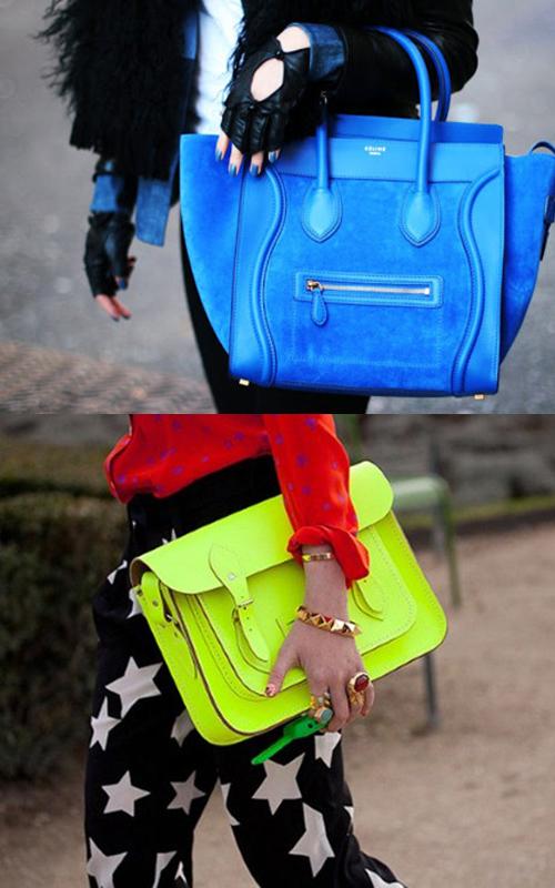 color-pop-bags1
