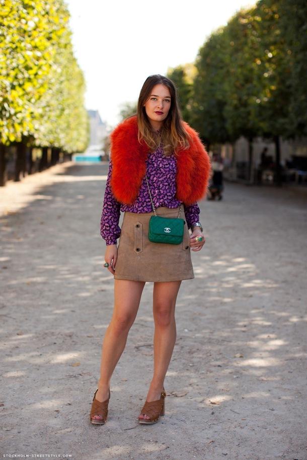 color-pop-street-style (3)