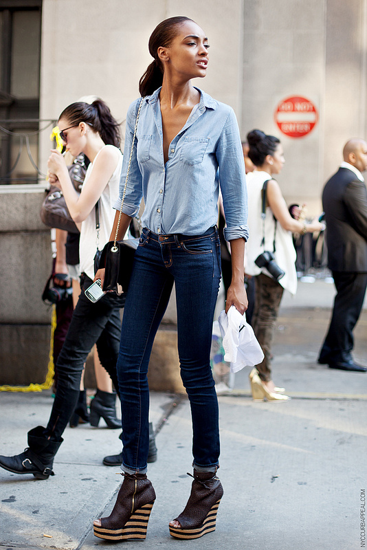 denim-jeans-denim-shirt