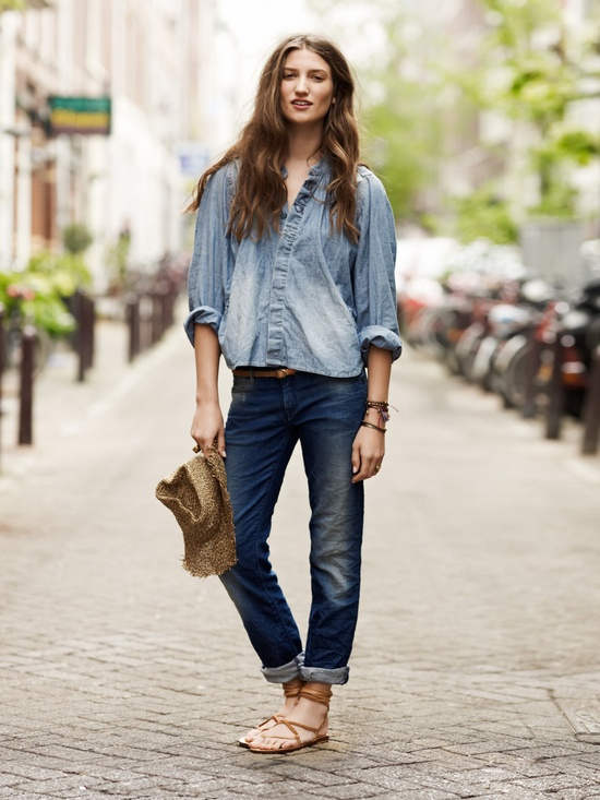 denim-outfit-street-style