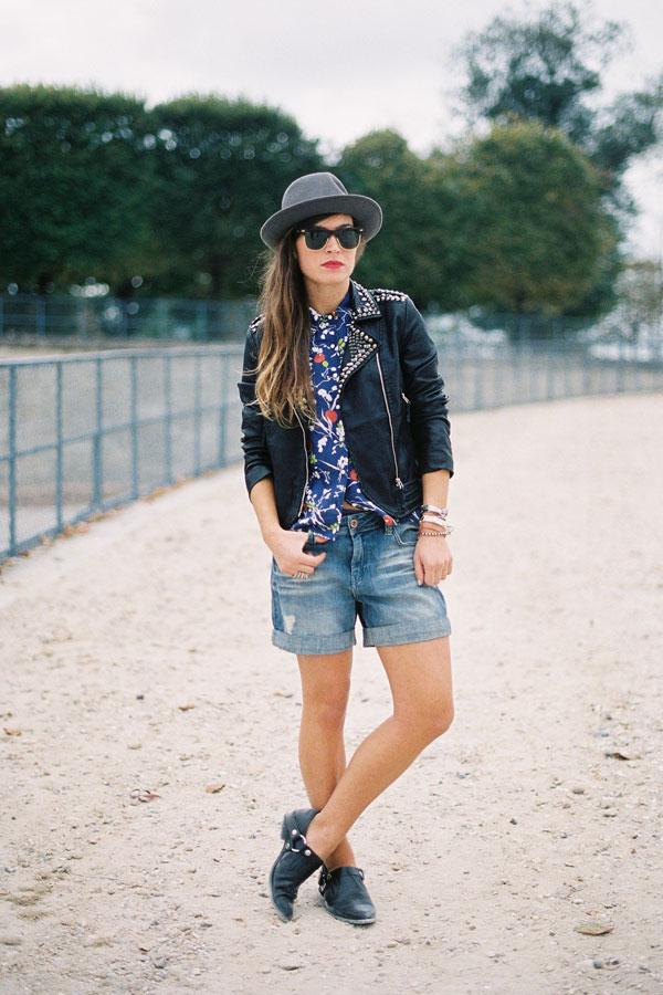 denim-shorts-look-2