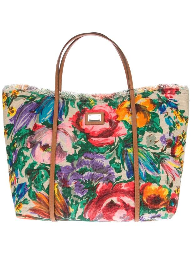 dolce-gabbana-flower-print-bag