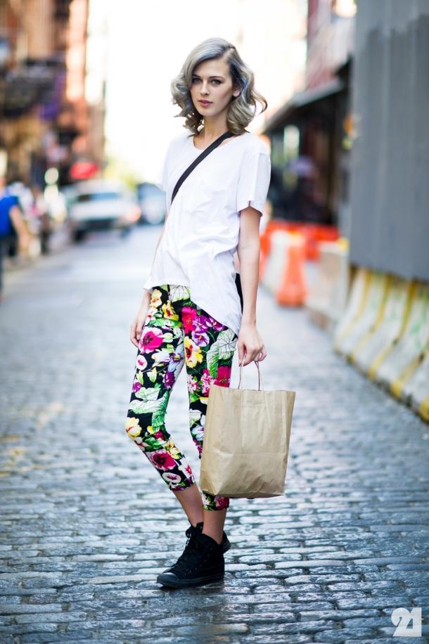 floral-pants-look