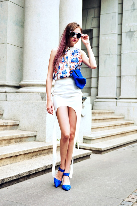 floral-print-top