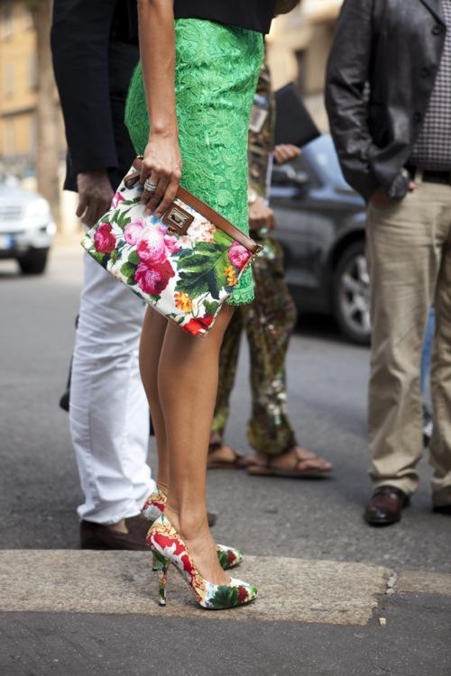 floral-print-trend