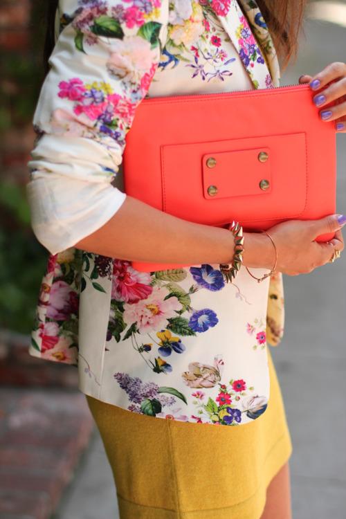 floral-prints-look