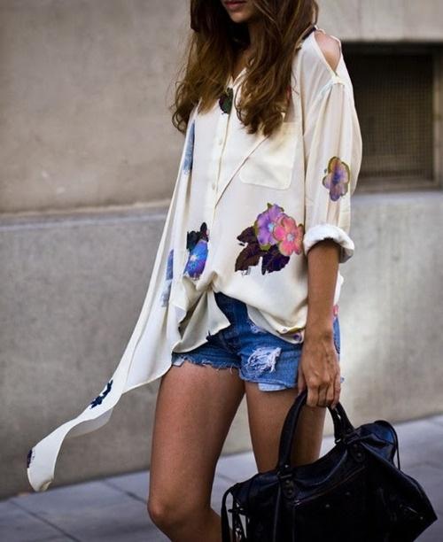 floral-top