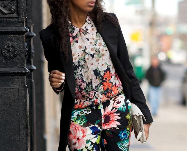florals-trend