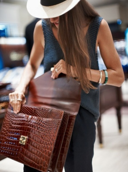 girl-with-man-briefcase