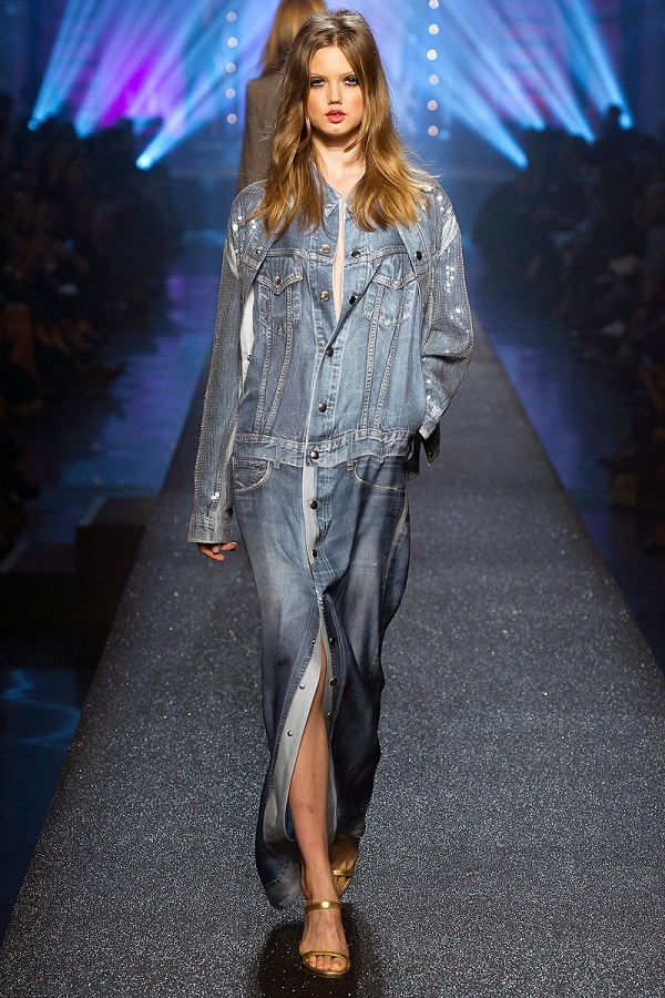 jean-paul-gaultier-denim-ss-2013