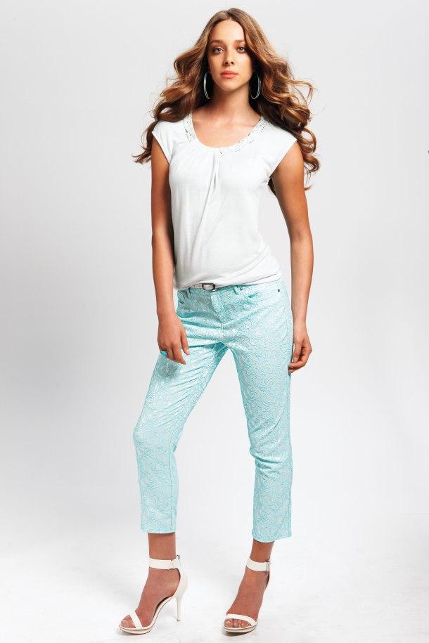 Kohls_Jennifer Lopez-flower-print-pants