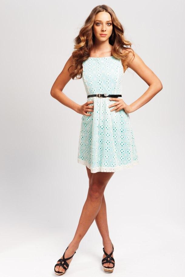 Kohls_Jennifer Lopez-polly cotton-floral-print-mesh-dress